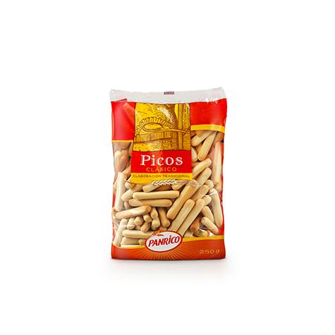 Panrico® Picos