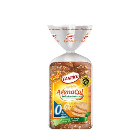 Panrico® Avenacol 400g